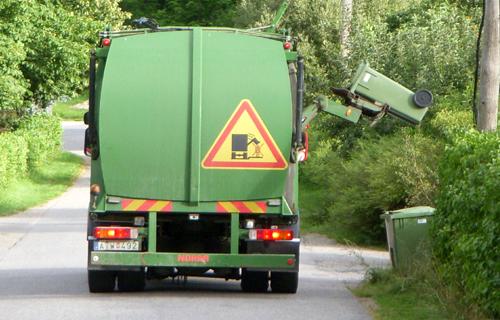 Kết quả hình ảnh cho tư vấn thu gom chất thải nguy hại